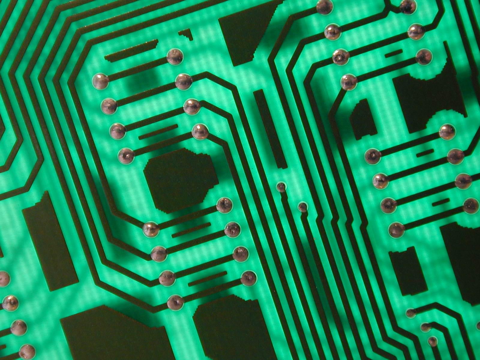 CircuitBoard_by_Twechie.jpg