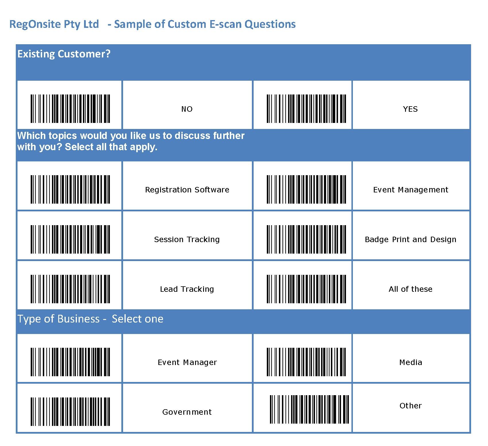 Sample Customer Qualifer Print Actions.jpg