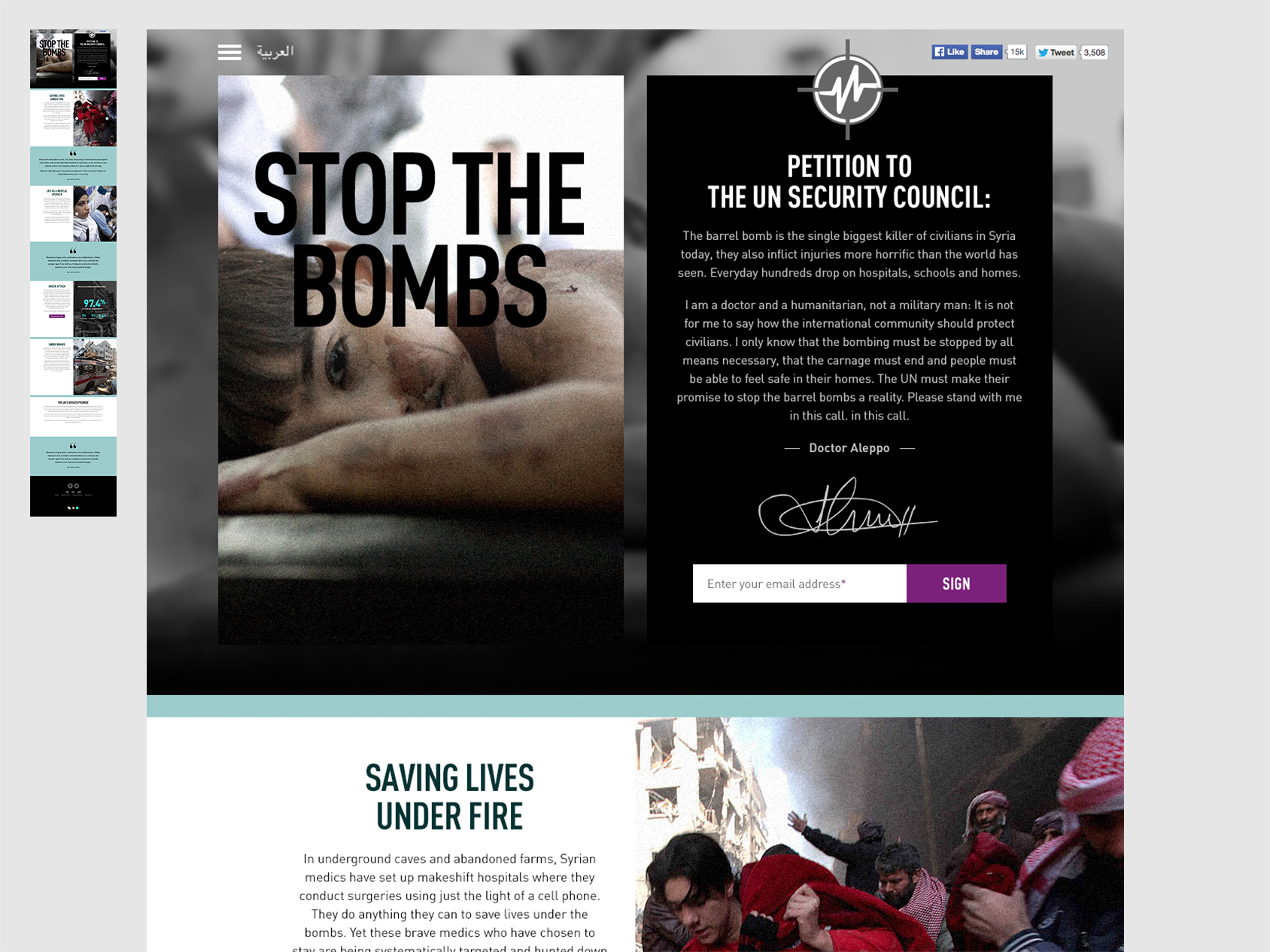 10_syria_bomb_p1@2x.jpg
