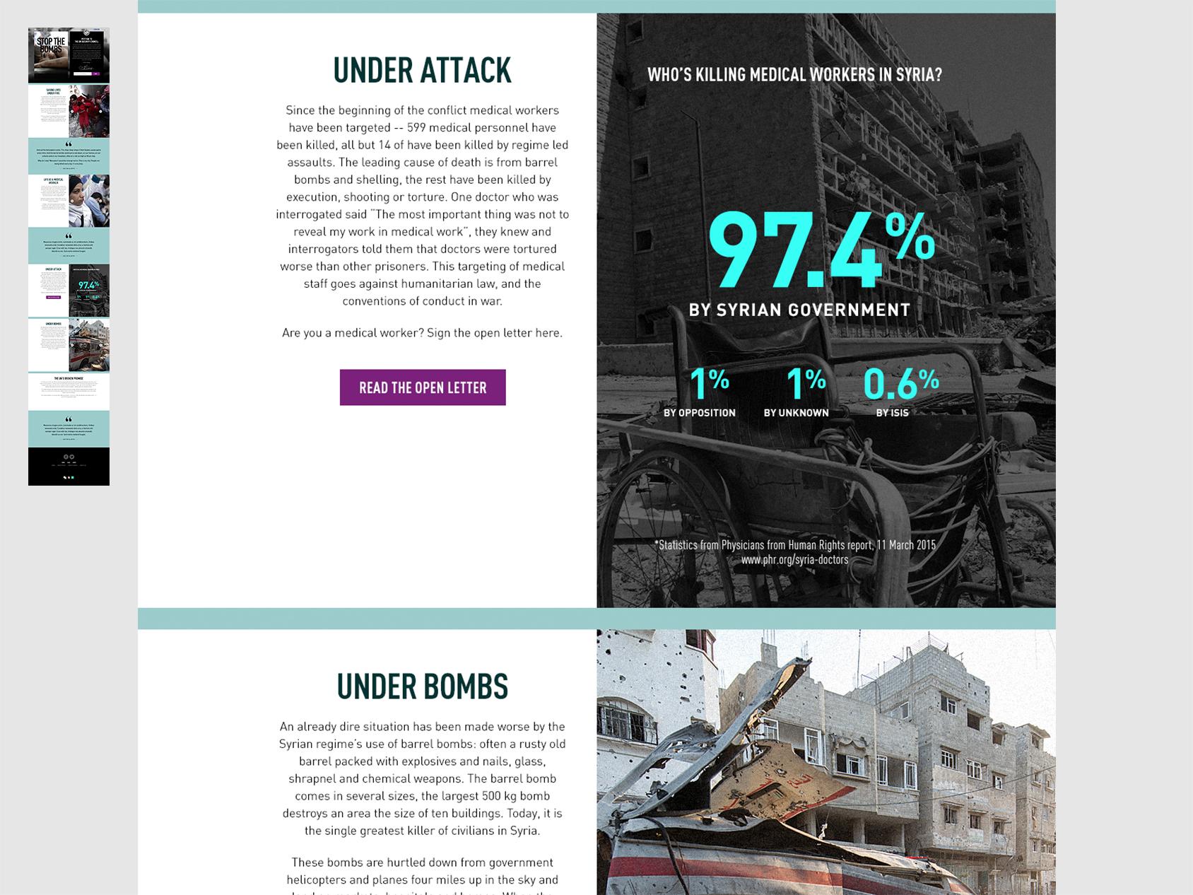 10_syria_bomb_p3@2x.jpg