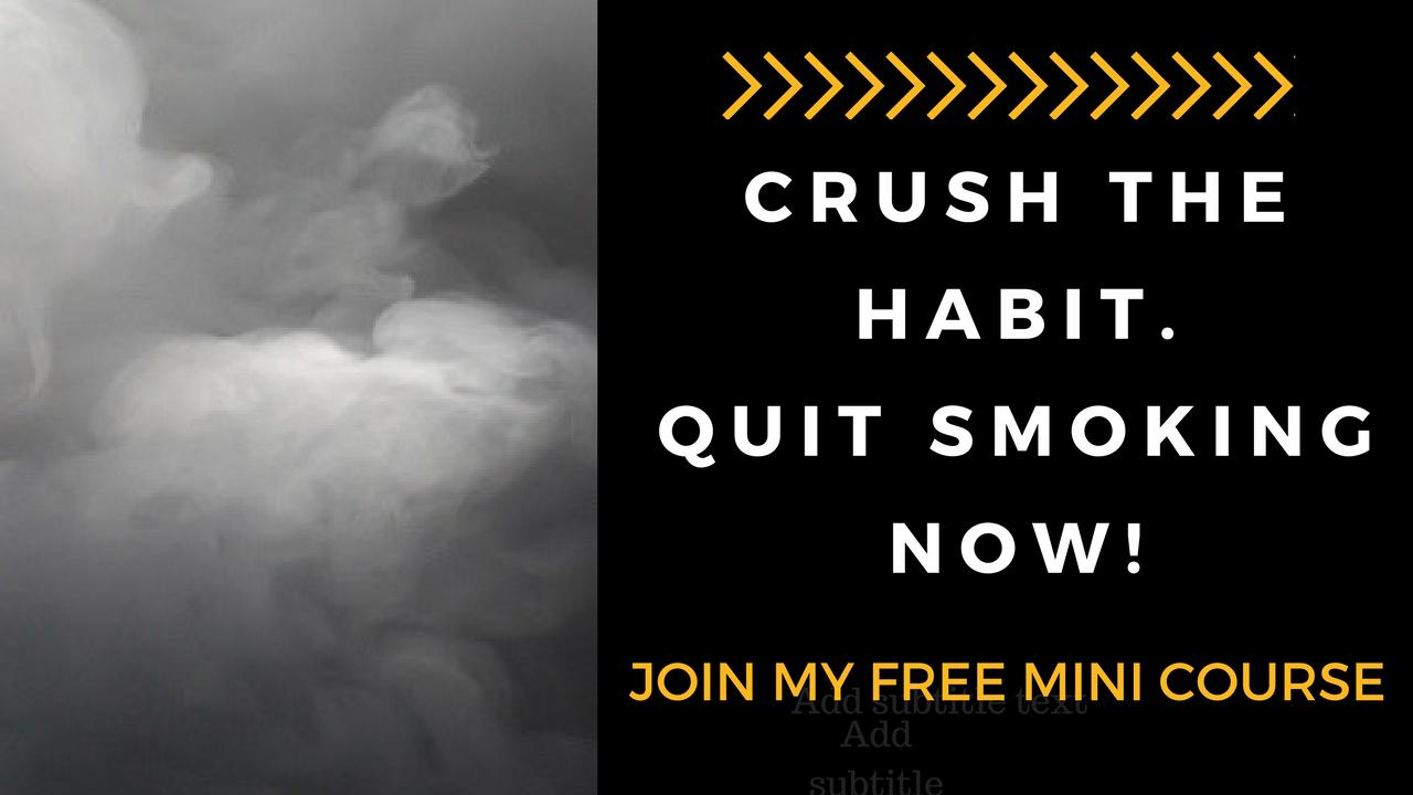 Quit Smoking Thumb.png