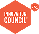 innovation council.png