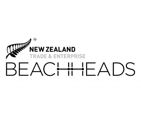 beachheads-logo-495x400.jpg