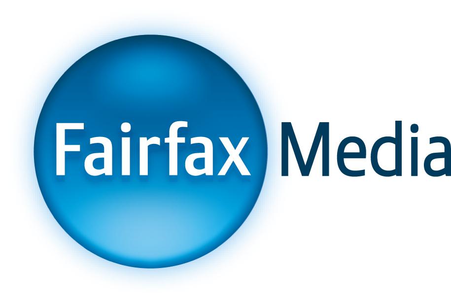 fairfaxmedia_4colour.jpg