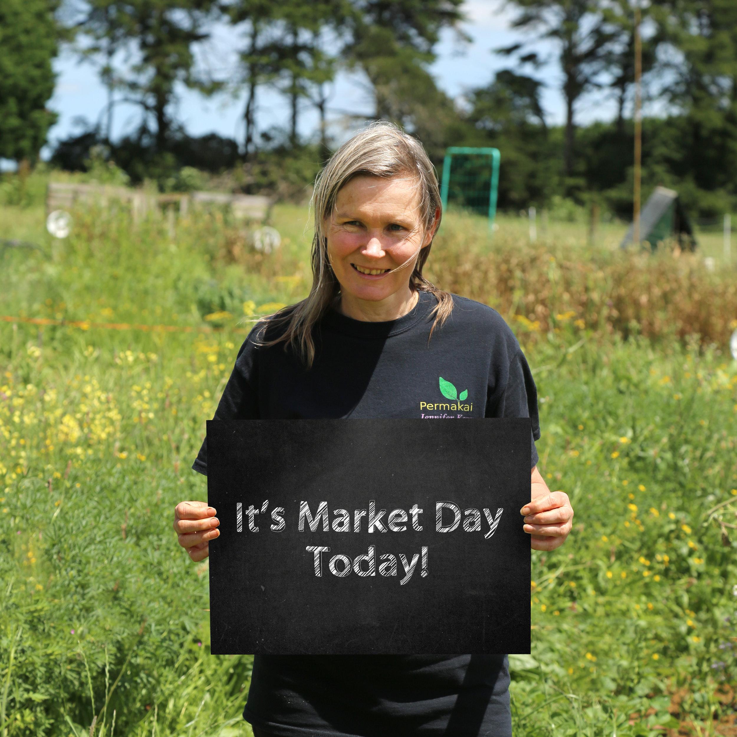 OOOOBY Market Day 3V2.jpg
