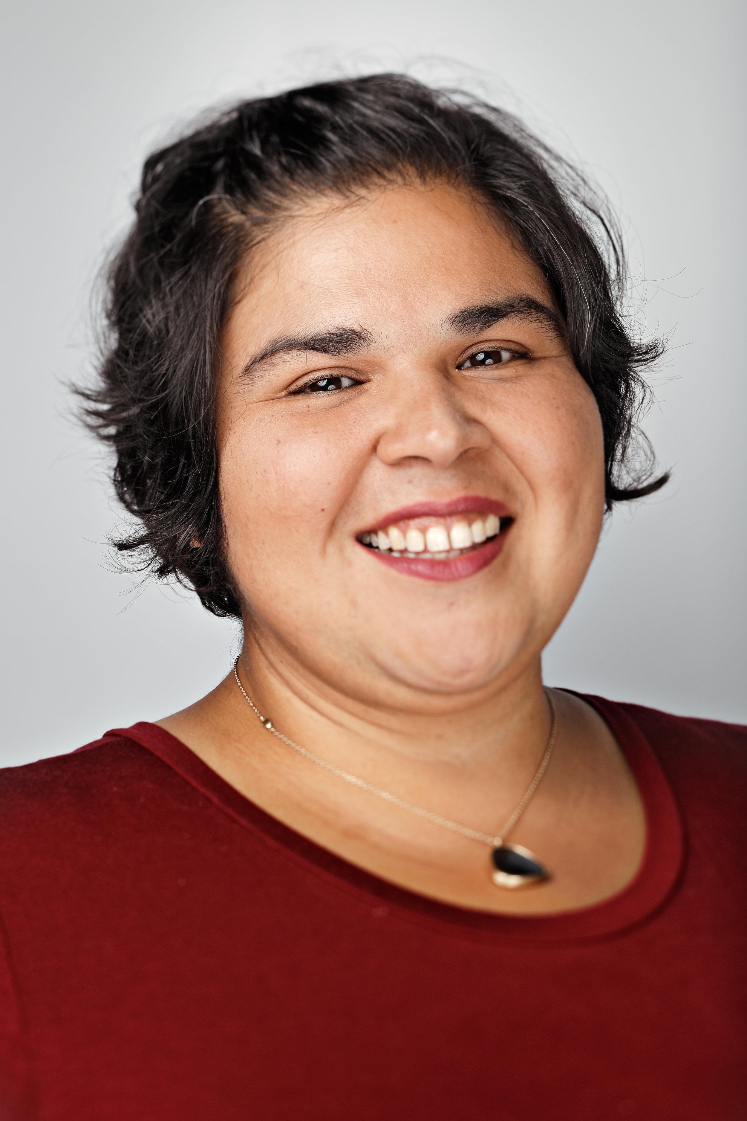 Diana J. Nucera,   Zines