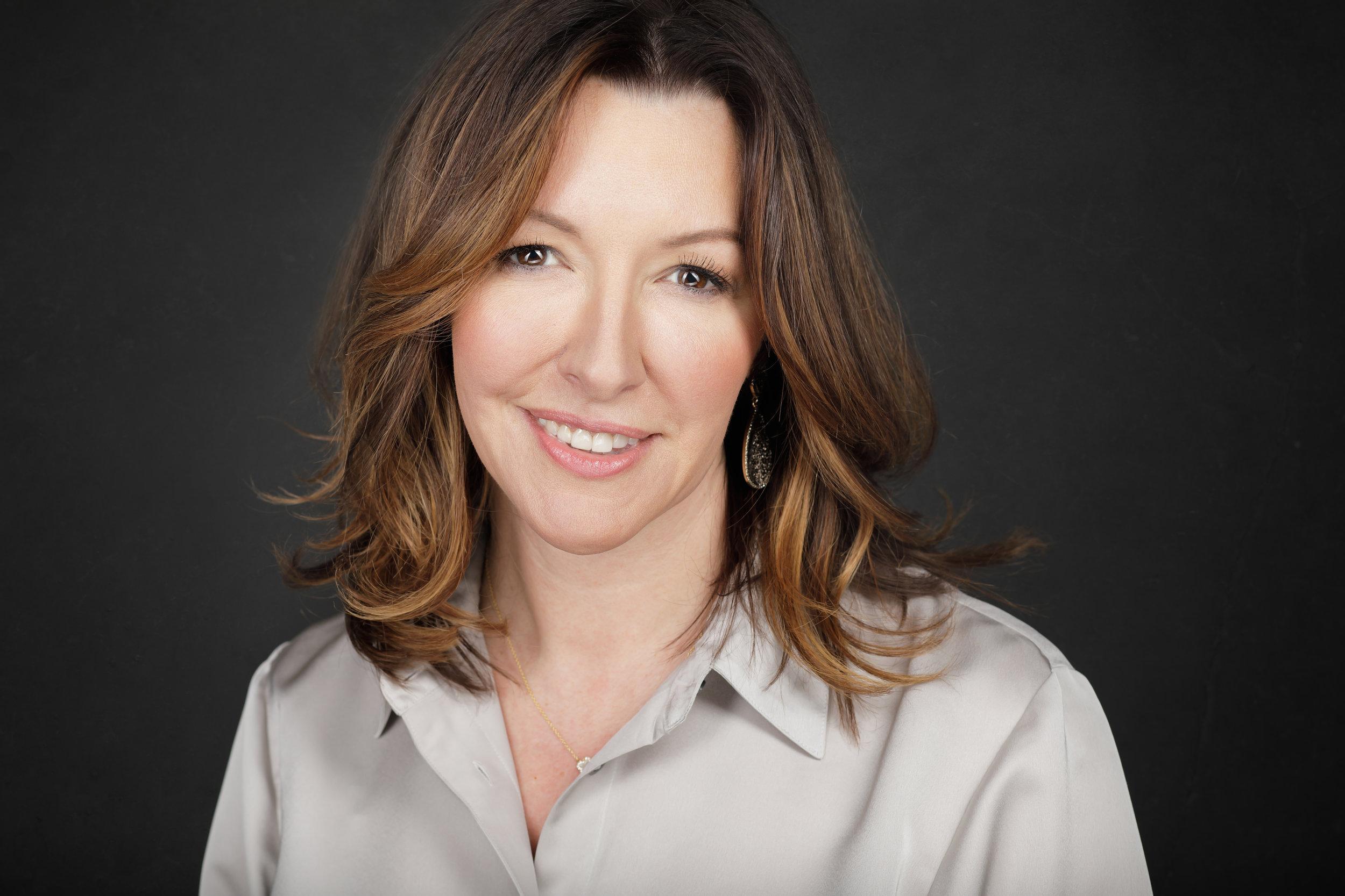 Kathie Patterson