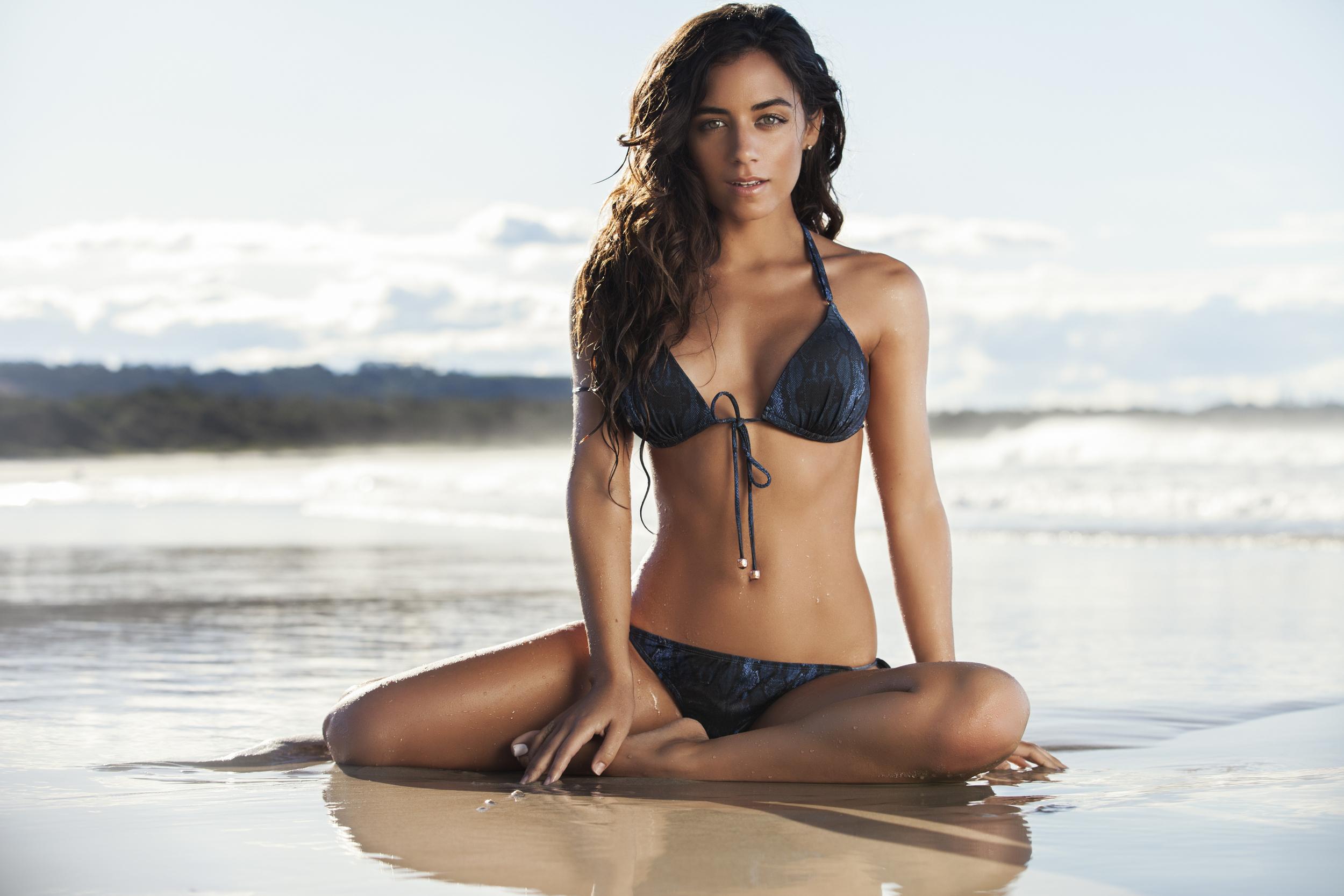 Miss Lisa Blue International 2015_03_RGB_Hires.jpg