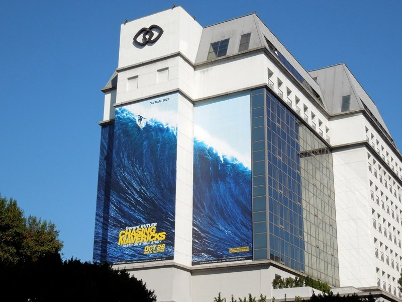 Giant-Chasing-Mavericks-billboard.jpg