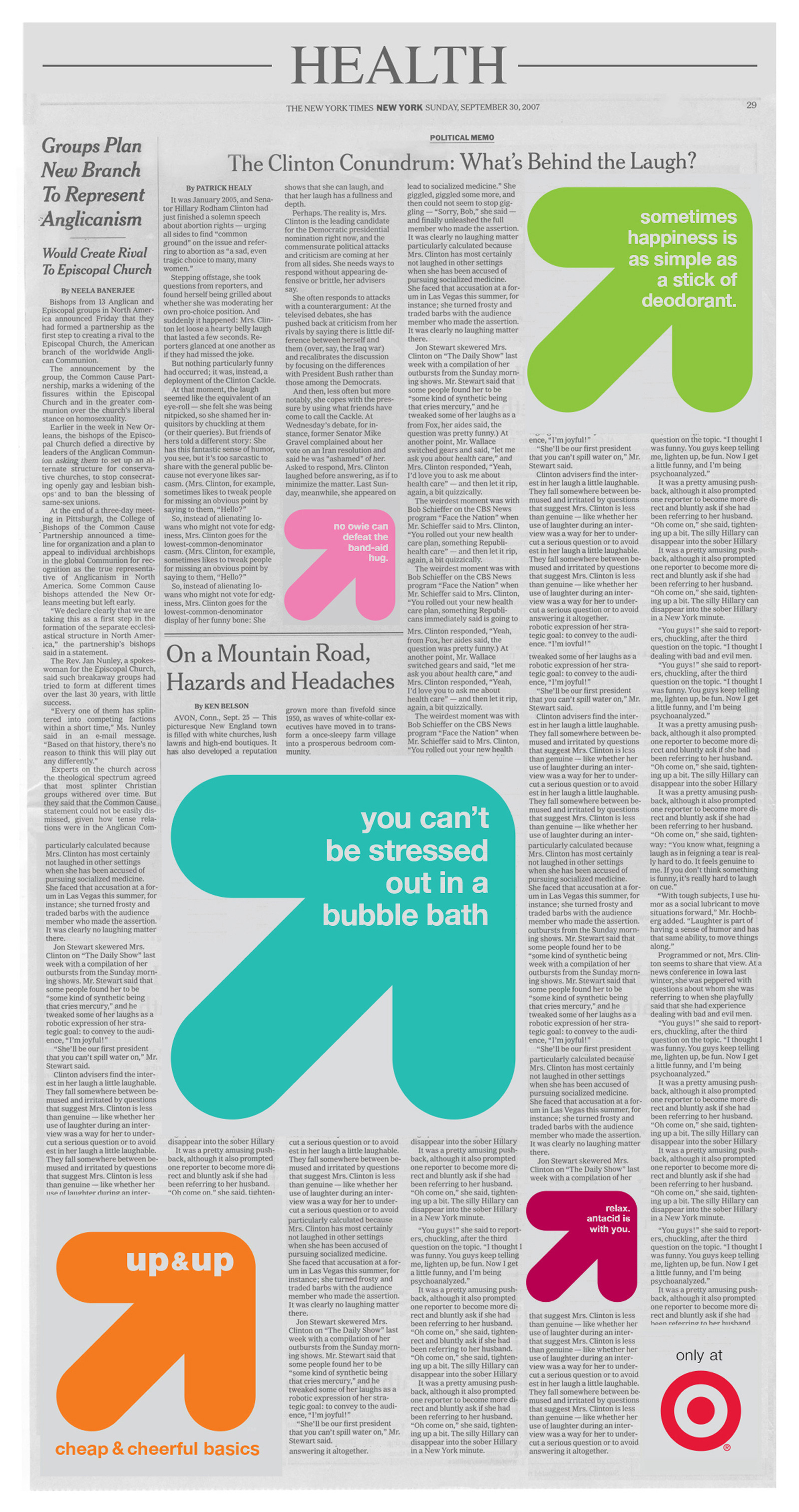 tactical-newspaper.jpg