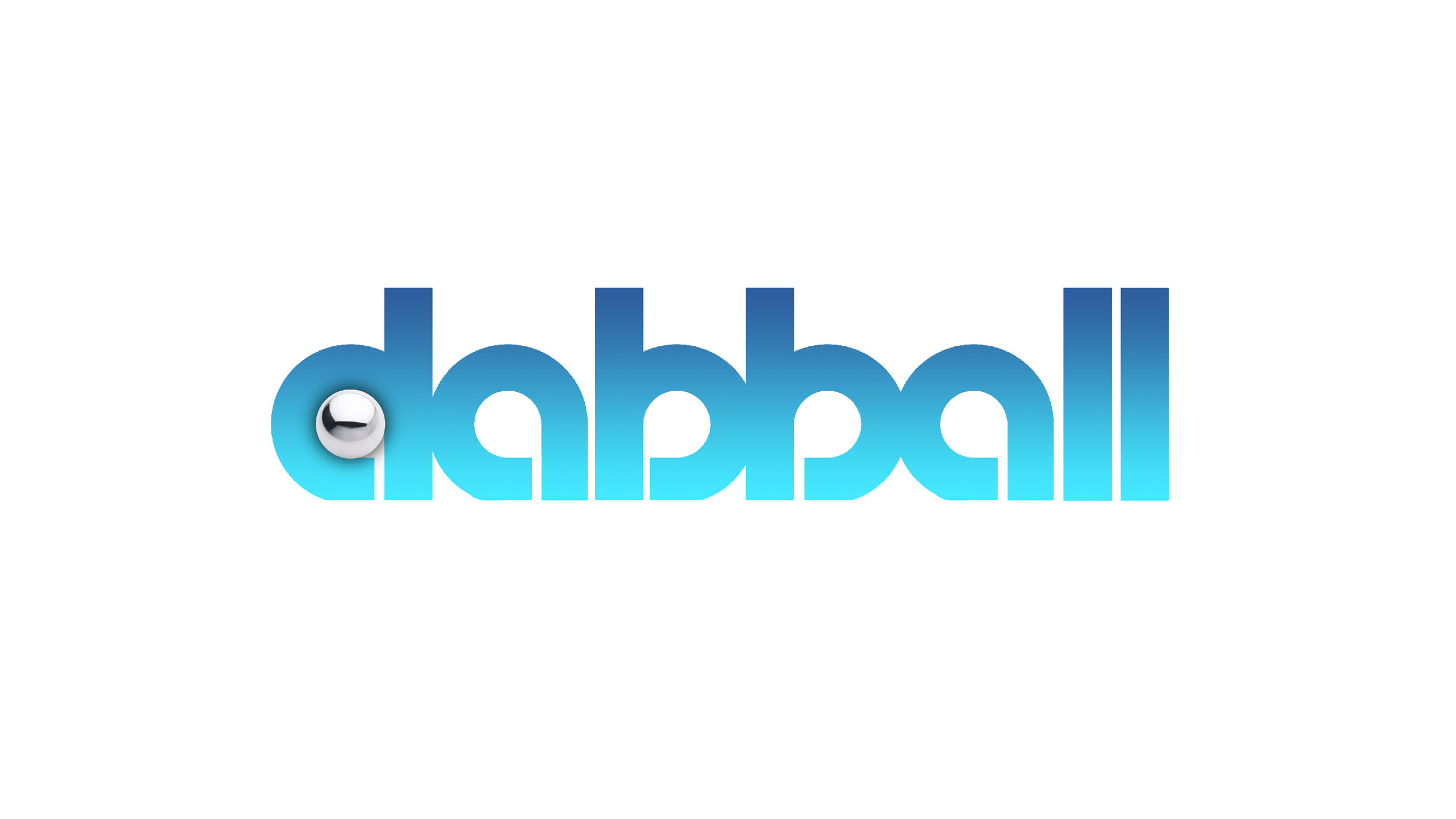 dabball is the world's first art gallery meets game app I created with the help of option-g and eyemagine. It allows players to purchase more than 400 museum-quality prints by 43 international artists directly from their iPhone and iPad by way of interactive dexterity games.