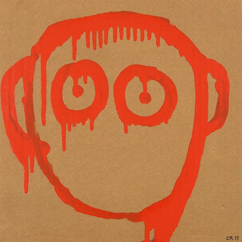 cardboard-faces.jpg