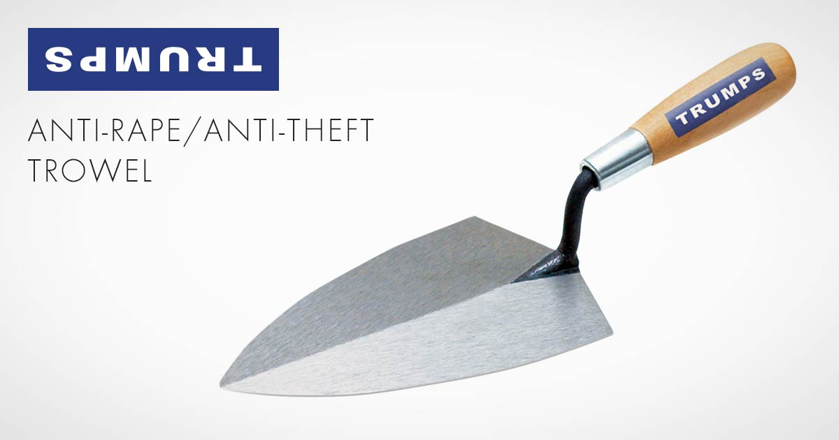 Anti-Rape Anti-Theft Trowel (share).jpg