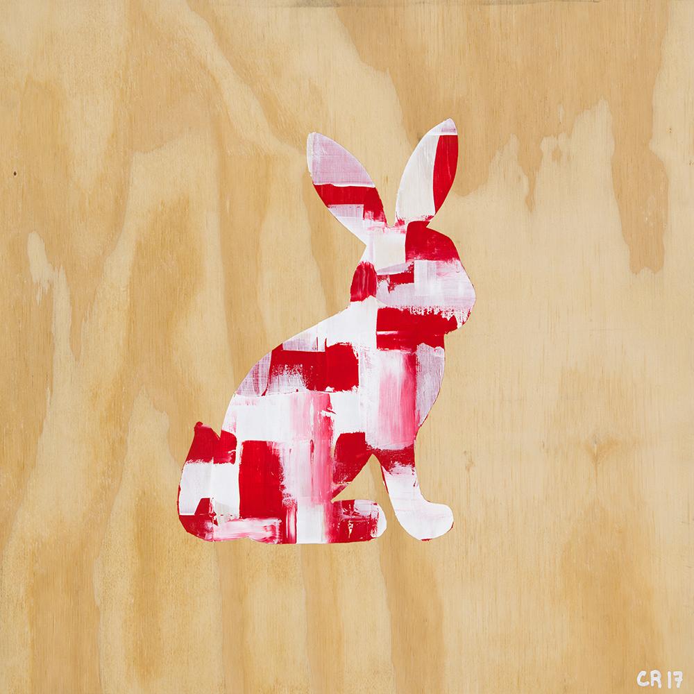 One Bunny.jpg