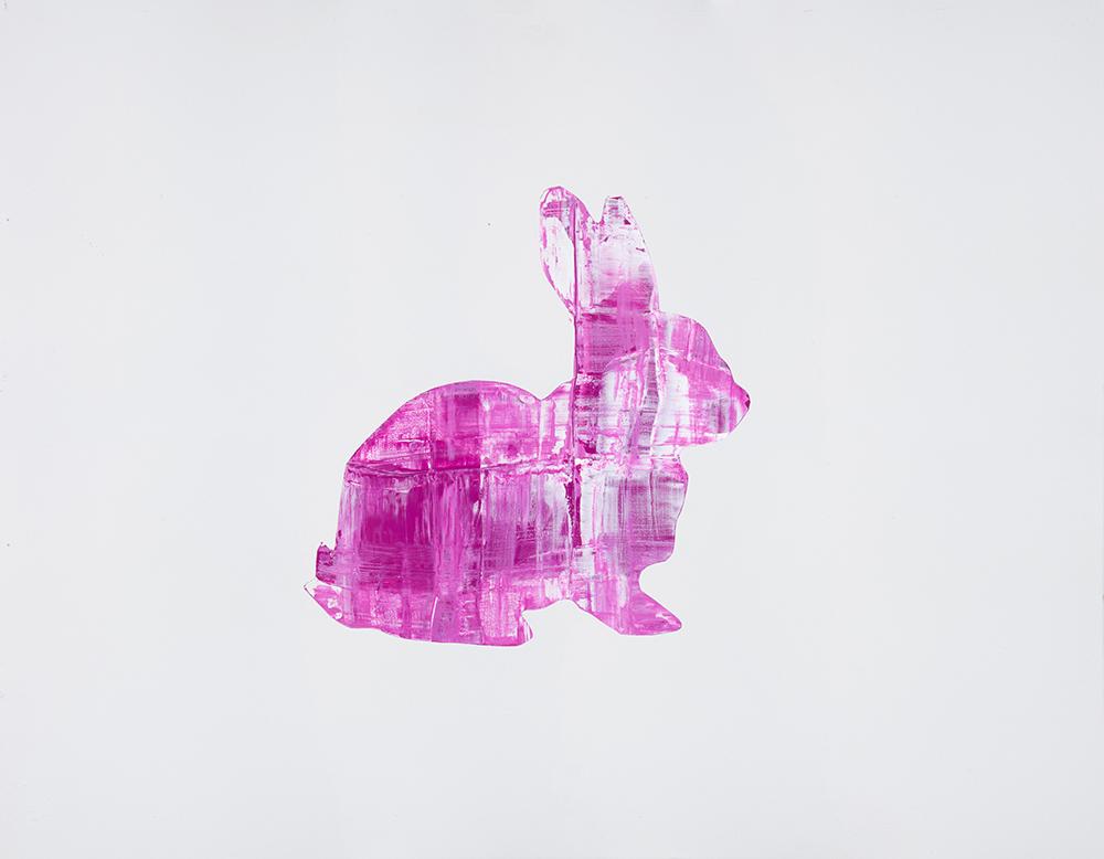 Pink Rabbit.jpg
