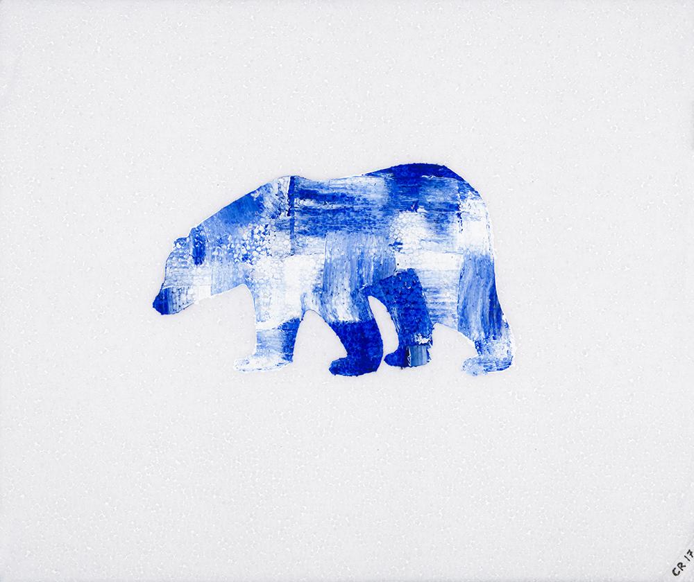 Styrofoam Bear.jpg