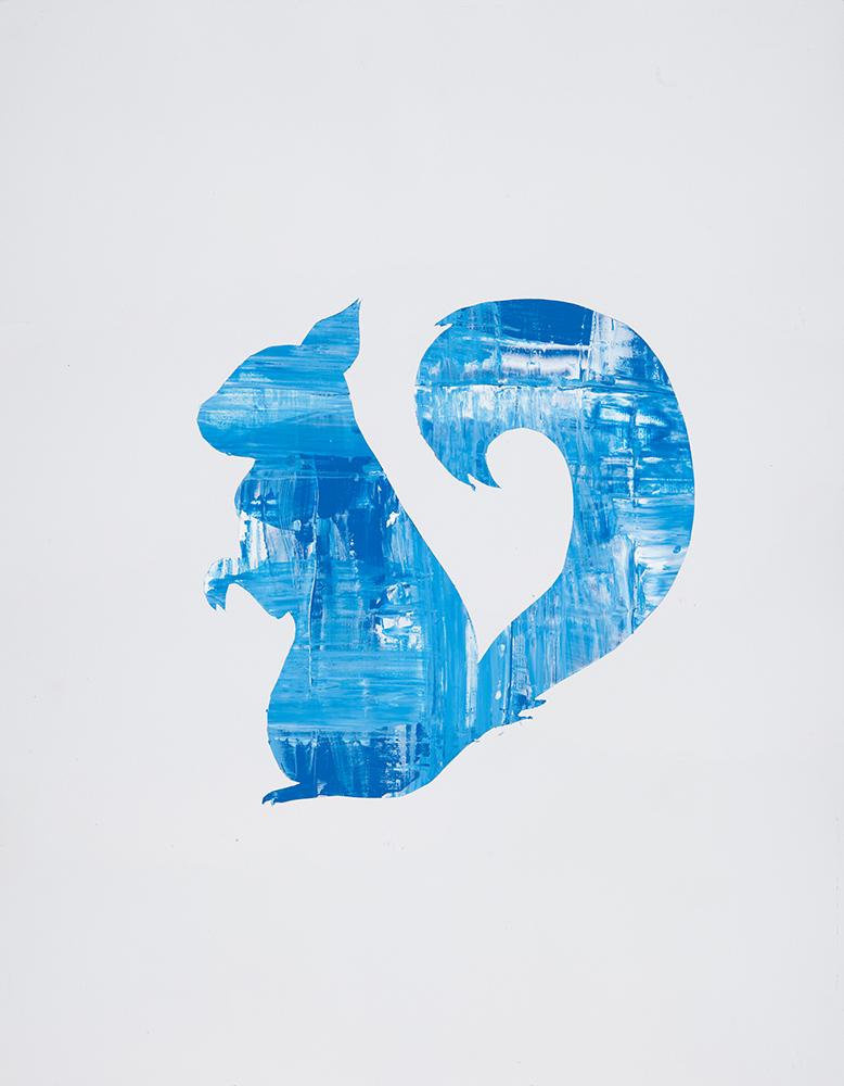 Blue Squirrel.jpg