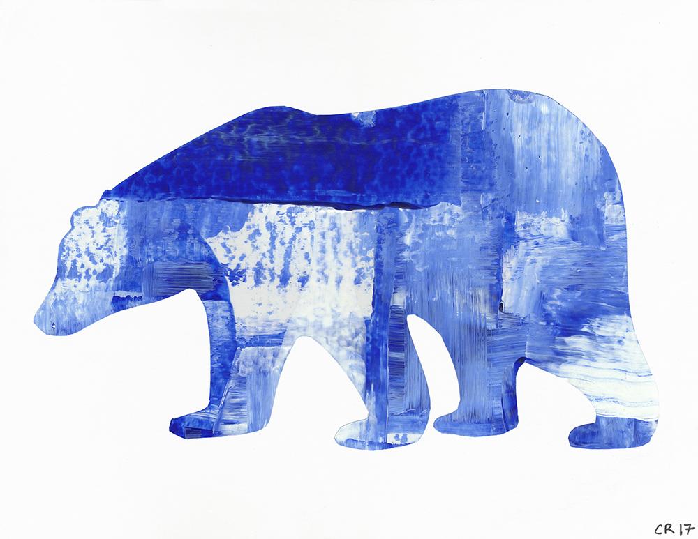 Mat Board Bear.jpg