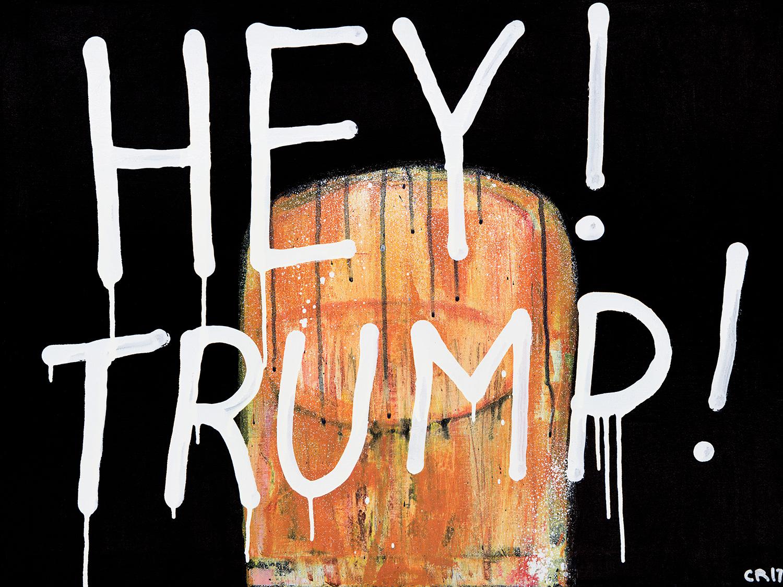 Hey! Trump!.jpg