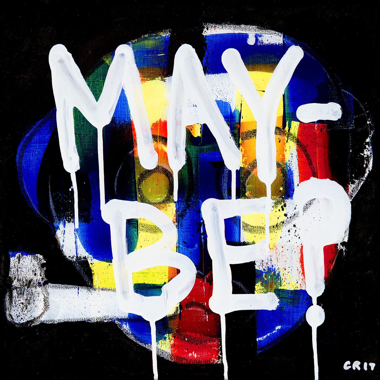 Maybe.jpg