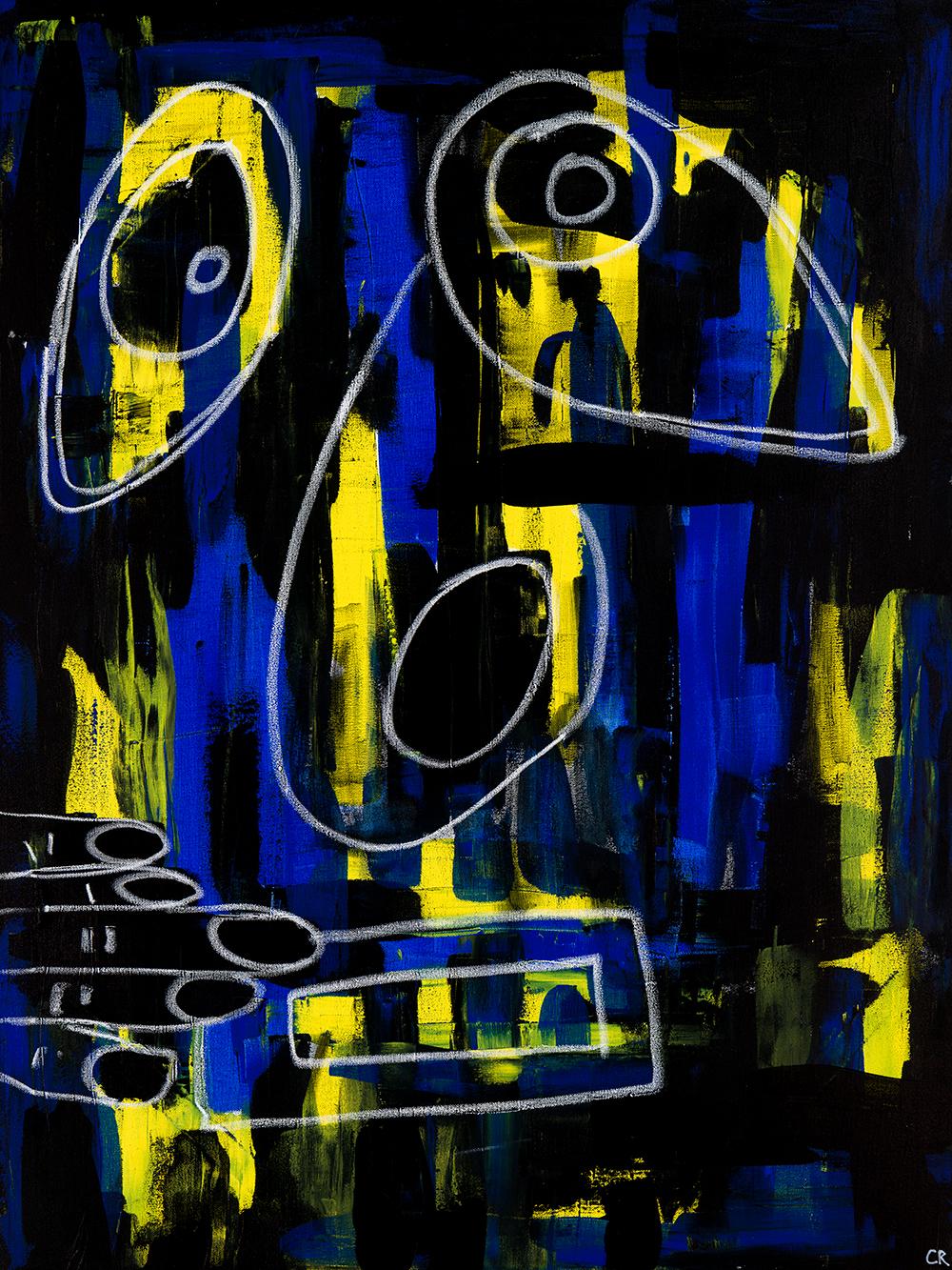 Blue Yellow Face 1.jpg