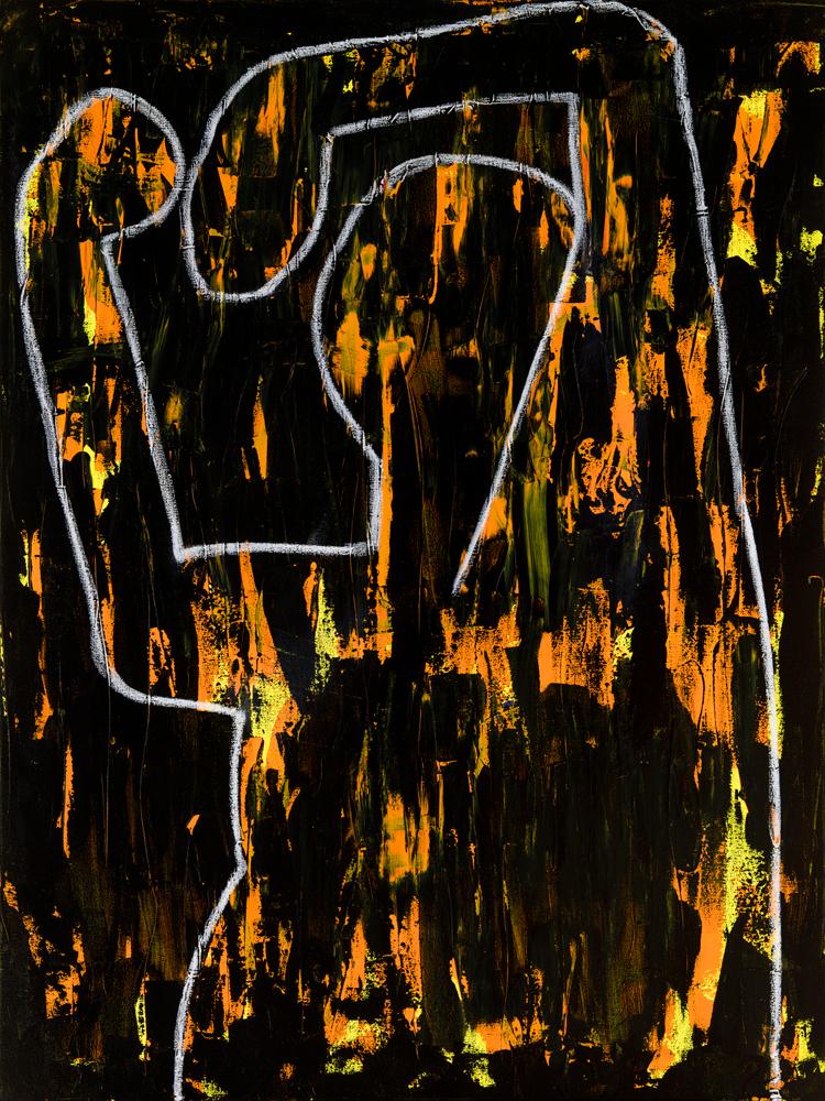 Black & Orange II.jpg