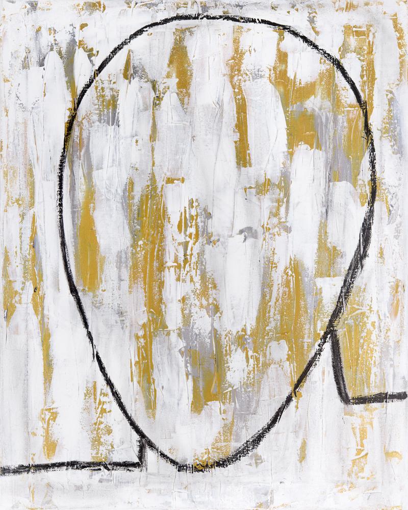 White & Gold Face.jpg