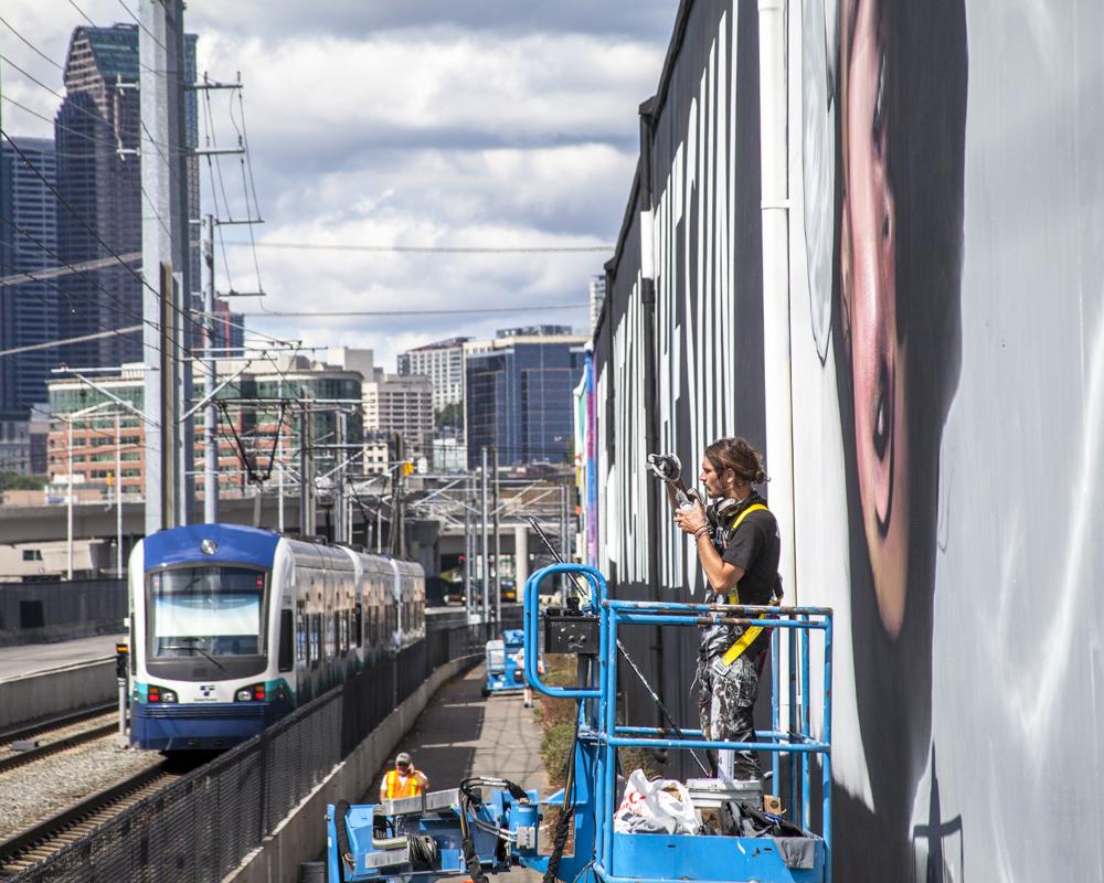 Treason Gallery_Drew Merritt_SODO Track Mural Project_Belltown_wiseknave-21.jpg