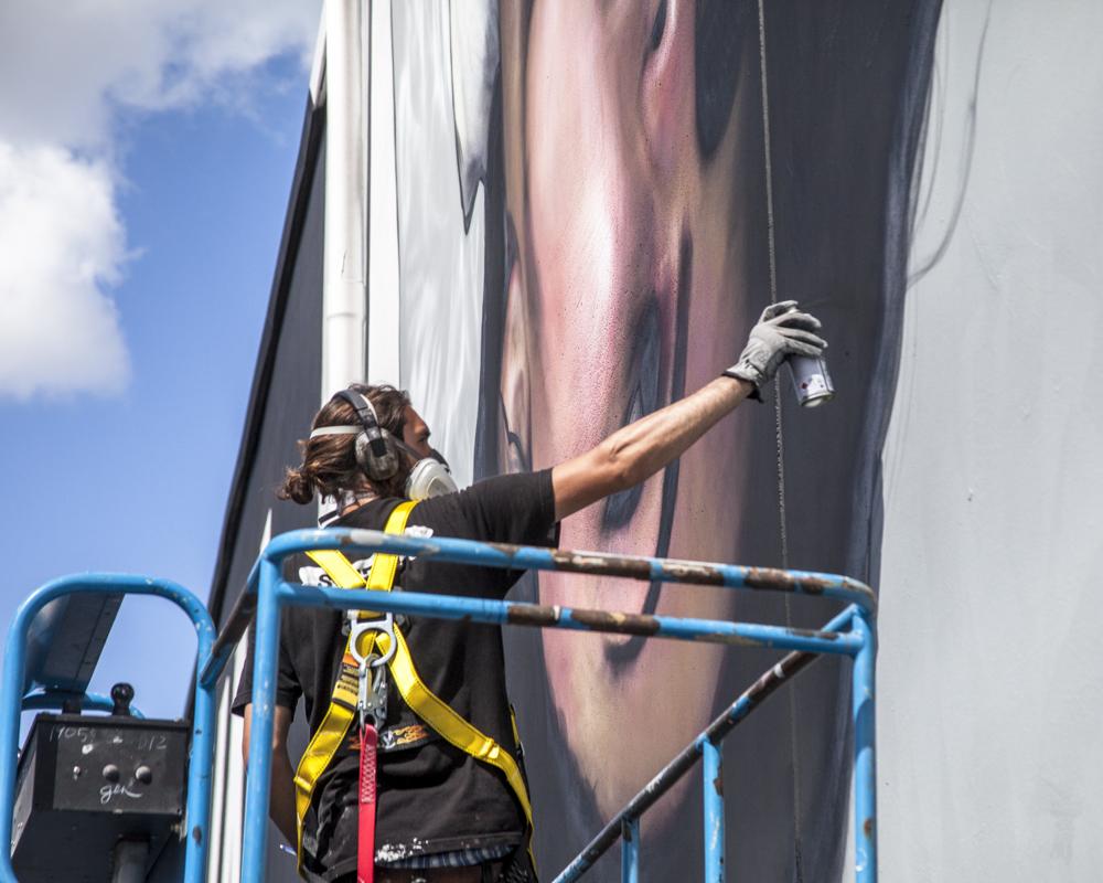 Treason Gallery_Drew Merritt_SODO Track Mural Project_Belltown_wiseknave-22.jpg