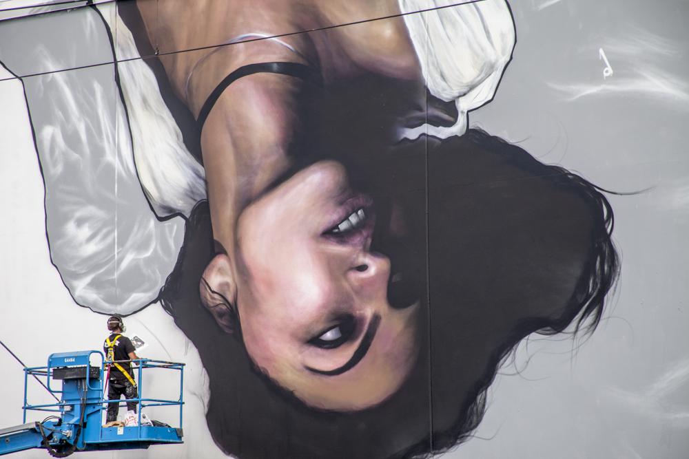 Treason Gallery_Drew Merritt_SODO Track Mural Project_Belltown_wiseknave-23.jpg