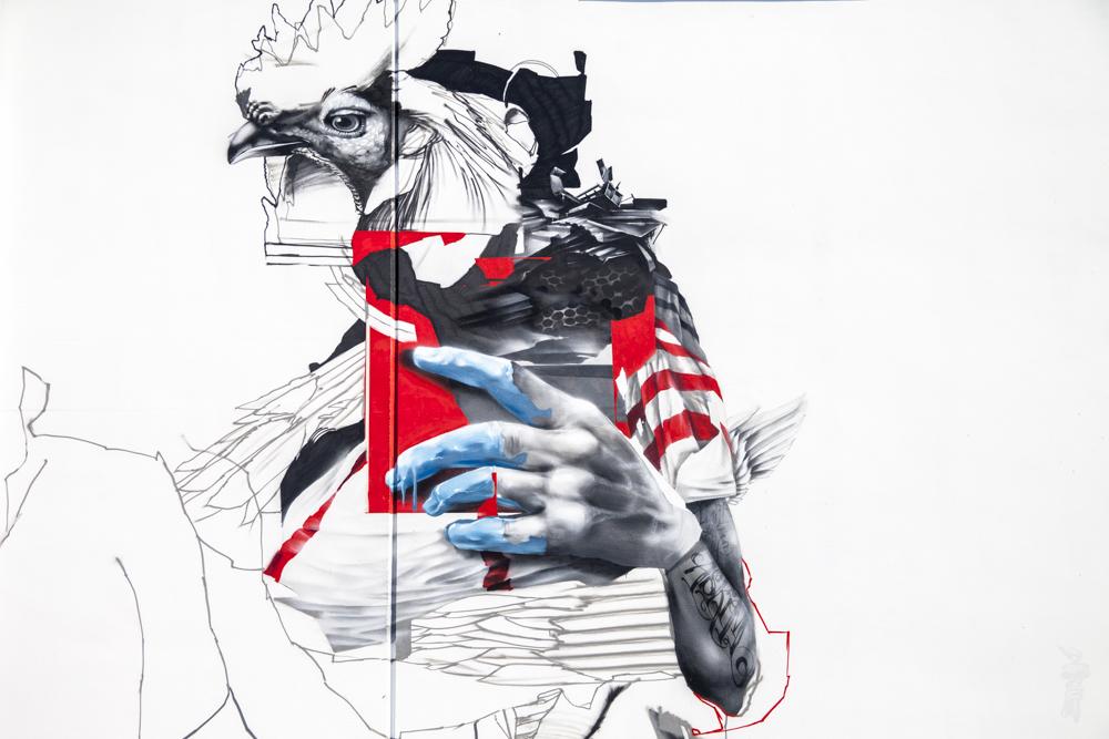 Treason Gallery_Joram Roukes_SODO Track Mural Project_Belltown_wiseknave-14.jpg