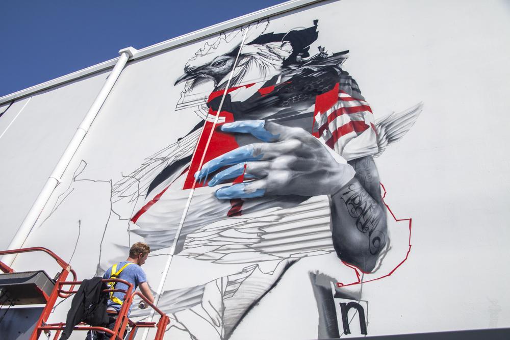 Treason Gallery_Joram Roukes_SODO Track Mural Project_Belltown_wiseknave-16.jpg