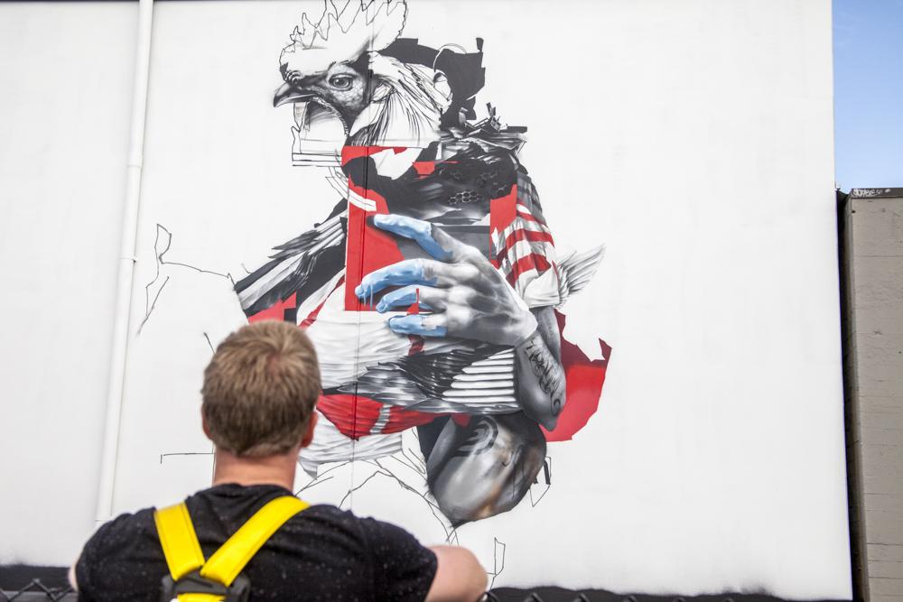 Treason Gallery_Joram Roukes_SODO Track Mural Project_Belltown_wiseknave-17.jpg