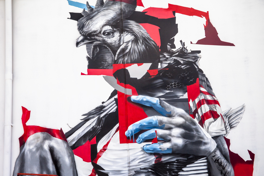 Treason Gallery_Joram Roukes_SODO Track Mural Project_Belltown_wiseknave-18.jpg