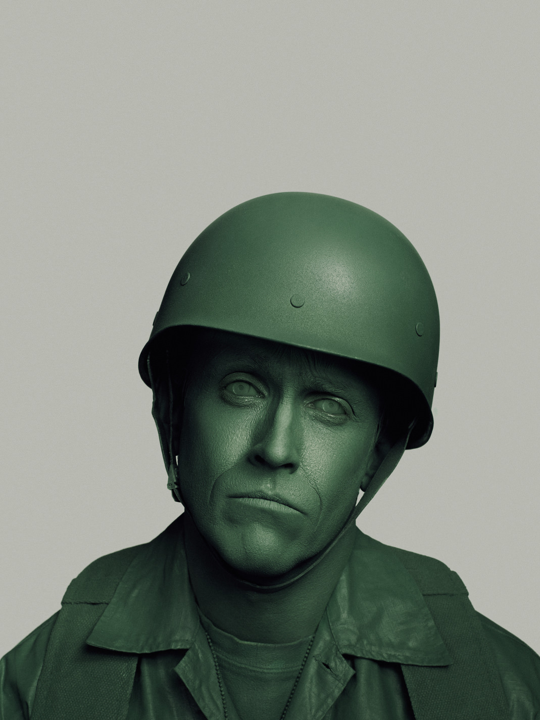 Con Man.  The many faces of Howard Cogitz by John Keatley.