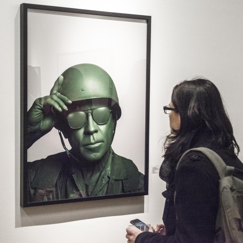 Treason Gallery_Kealtey Uniform_Opening-9.jpg