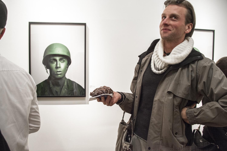 Treason Gallery_Kealtey Uniform_Opening-18.jpg