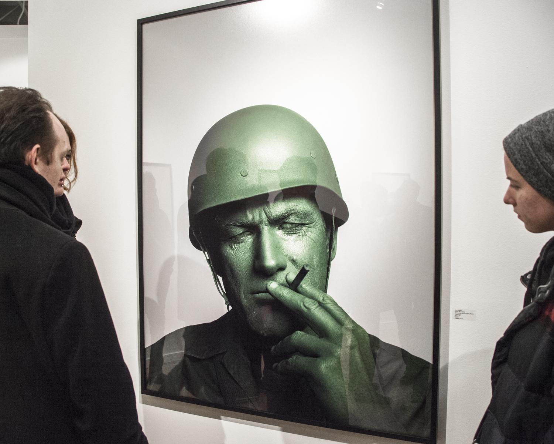 Treason Gallery_Kealtey Uniform_Opening-19.jpg