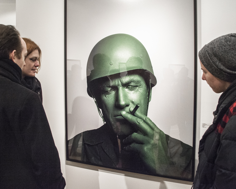 Treason Gallery_Kealtey Uniform_Opening-20.jpg