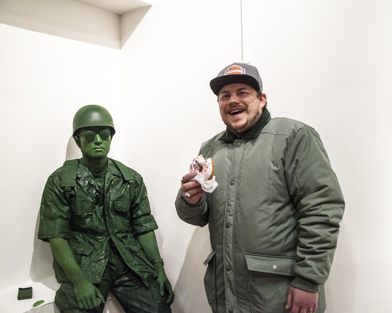 Treason Gallery_Kealtey Uniform_Opening-24.jpg