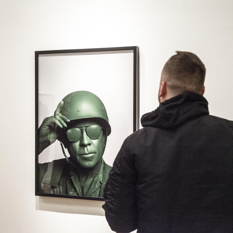 Treason Gallery_Kealtey Uniform_Opening-31.jpg
