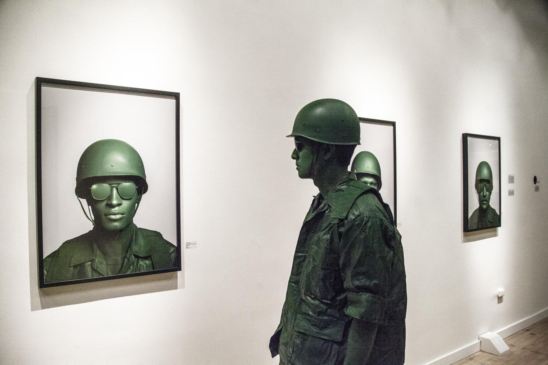 Treason Gallery_Kealtey Uniform_Opening-35.jpg