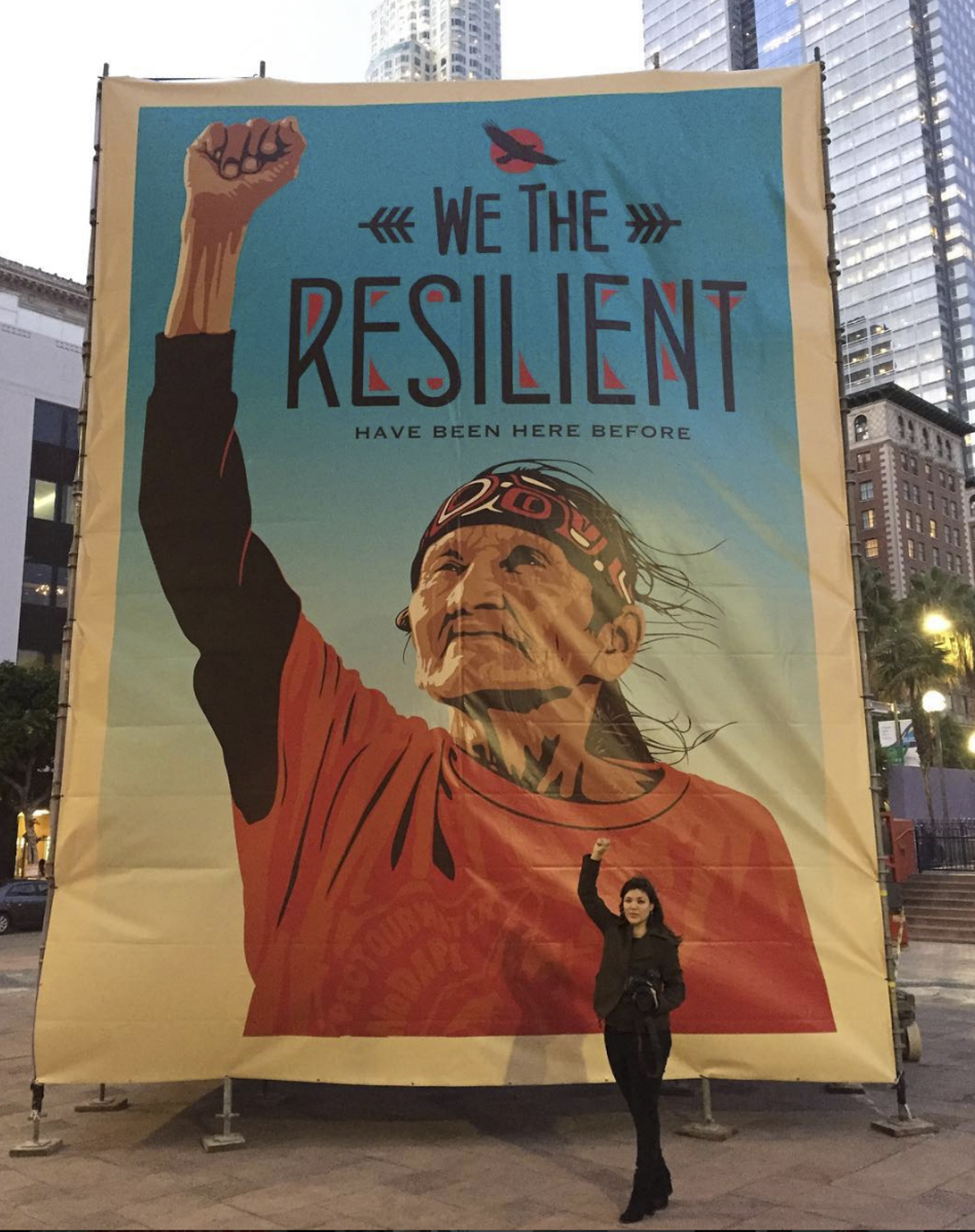Ernesto_We The Resilient-8.jpg