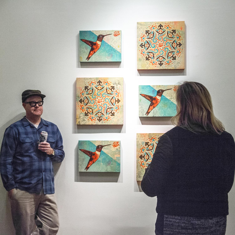 Treason Gallery_Ernesto Yerena_Full Circle_opening-9.jpg