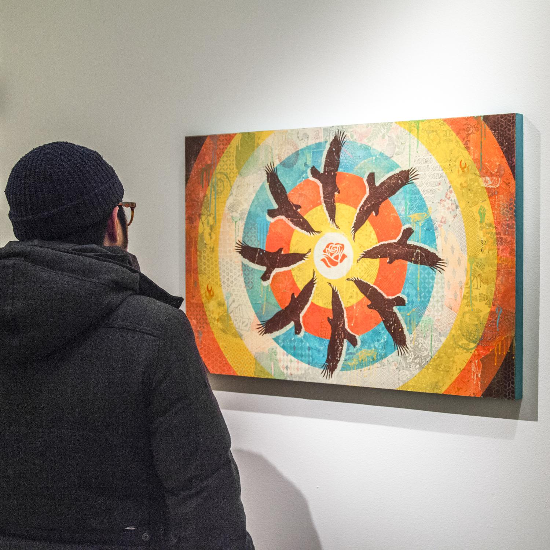 Treason Gallery_Ernesto Yerena_Full Circle_opening-10.jpg