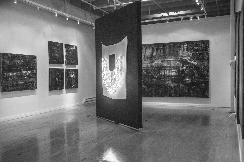 Treason Gallery_Duffyleg_PureAmerican_Installation.jpg