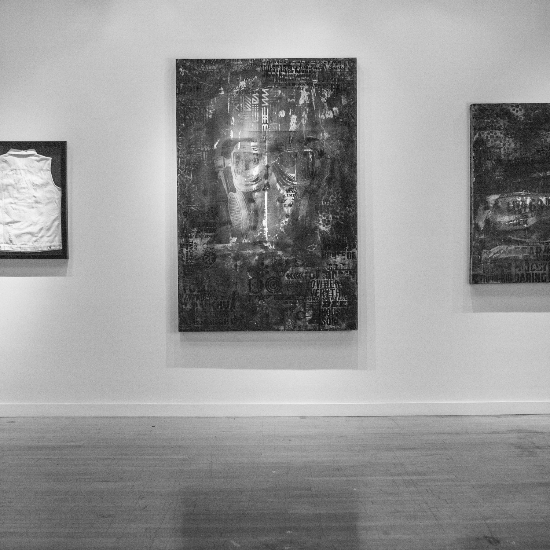 Treason Gallery_Duffyleg_PureAmerican_Installation-2.jpg