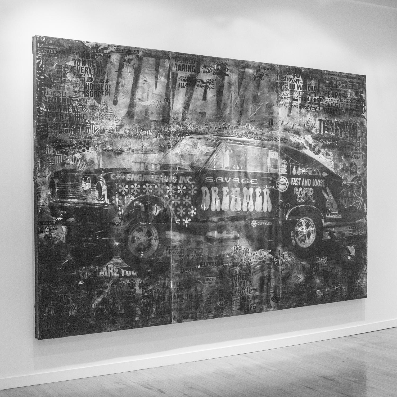 Treason Gallery_Duffyleg_PureAmerican_Installation-3.jpg
