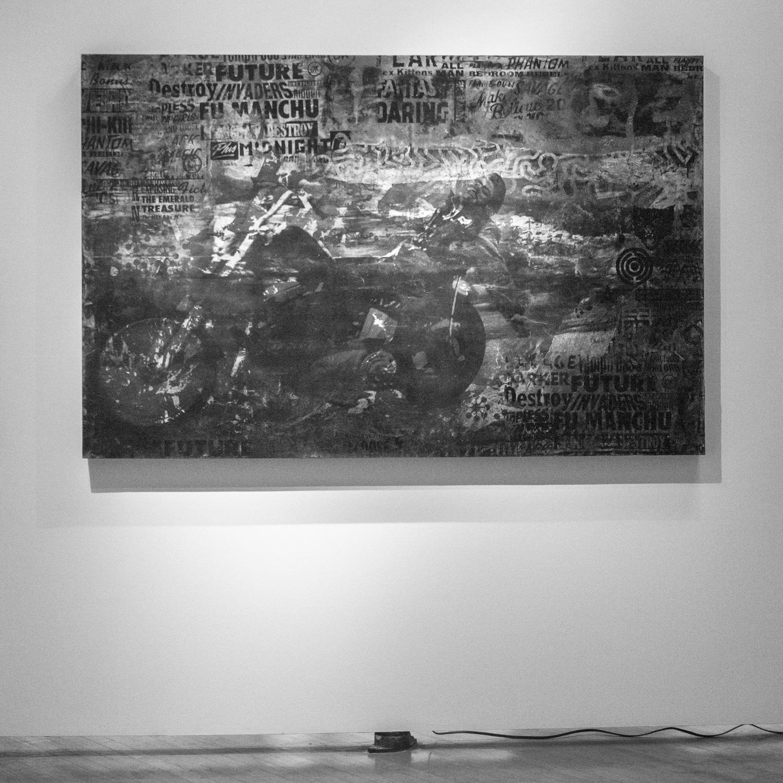 Treason Gallery_Duffyleg_PureAmerican_Installation-5.jpg