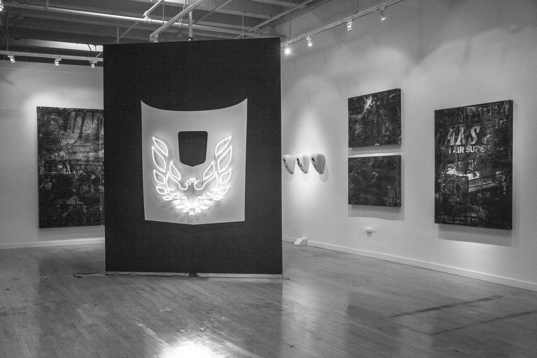 Treason Gallery_Duffyleg_PureAmerican_Installation-7.jpg